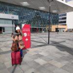 5 Persiapan Wajib Backpacking ke Luar Negeri