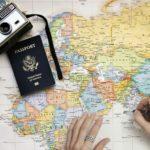Ini Syarat dan Proses Pembuatan Visa Wajib Kamu Ketahui