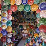 Ini Dia Itinerary Maroko Wajib Contek