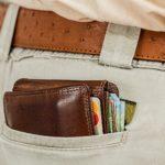 8 Tips Mengelola Uang biar Hemat di Luar Negeri