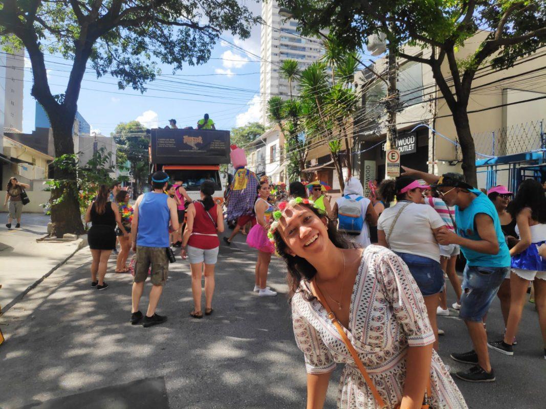 Fakta Unik Traveling di Negara Brazil 2020
