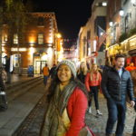 4 Tempat Wisata Wajib Traveling di Irlandia