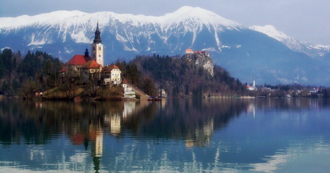 negara di eropa slovakia