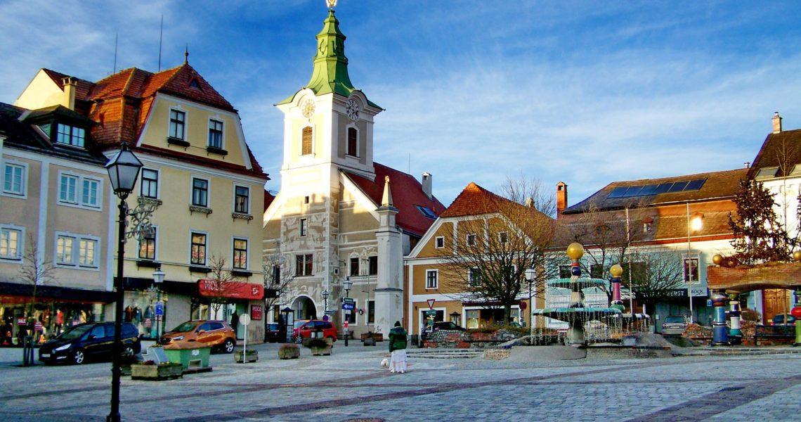 main market krakow