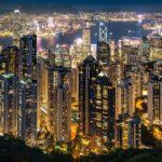 5 Tempat Wisata Hong Kong Wajib diKunjungi