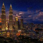 5 Tempat Wisata di Malaysia yang Paling Ikonik 2020