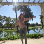 Kesan Pertama Traveling di Negara Argentina 2020