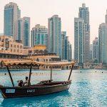 Paduan Cara Membuat Visa Dubai 2020