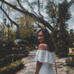 31 Random Facts About Me - Olivia Purba