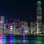 Itinerary Liburan 5 Hari 4 Malam di Hong Kong