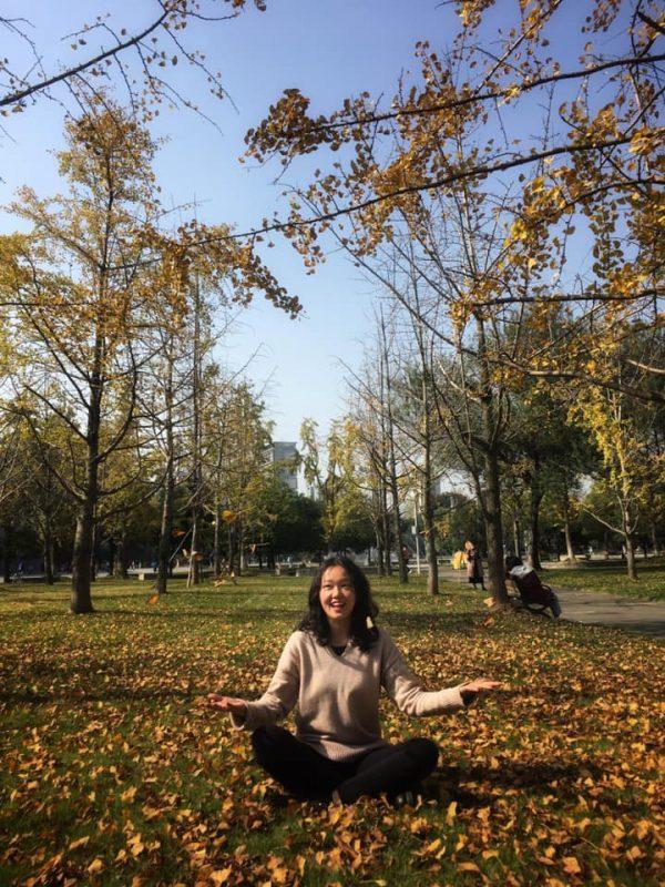 beasiswa s2 china