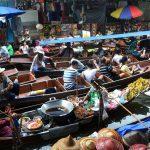 Itinerary Bangkok 3 Hari 2 Malam Wajib Contek