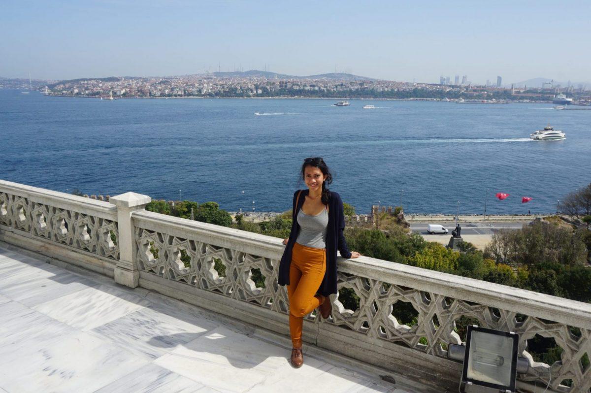 Panduan Komplit Wisata Turki