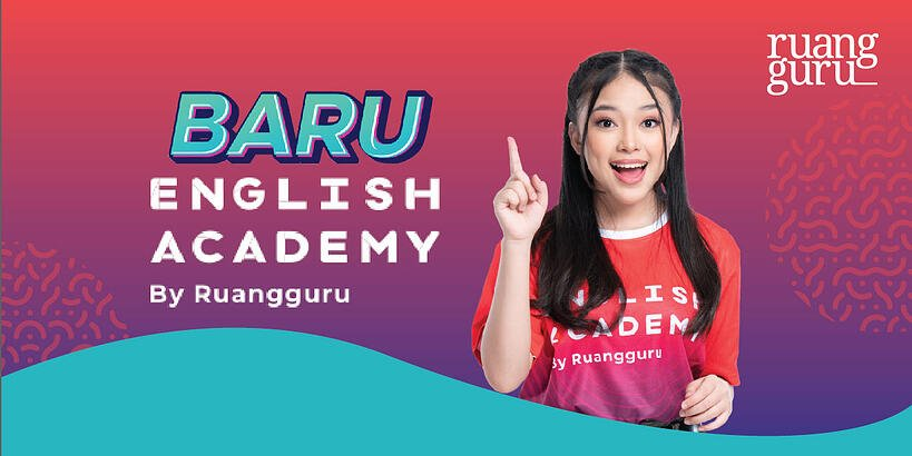 bahasa inggris untuk beasiswa