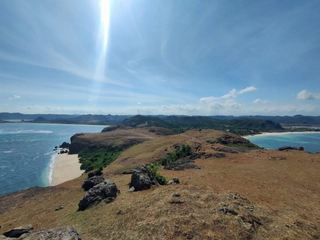 10 Tempat Wisata Lombok Wajib Dikunjungi